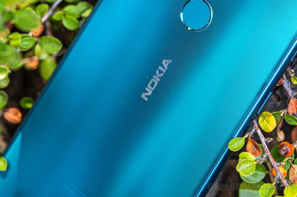 Nokia preparing to launch plenty of new phones in Q1 and Q2 2021
