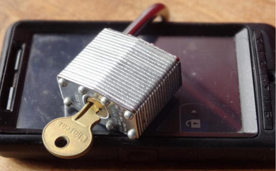 padlock-cellphone.png