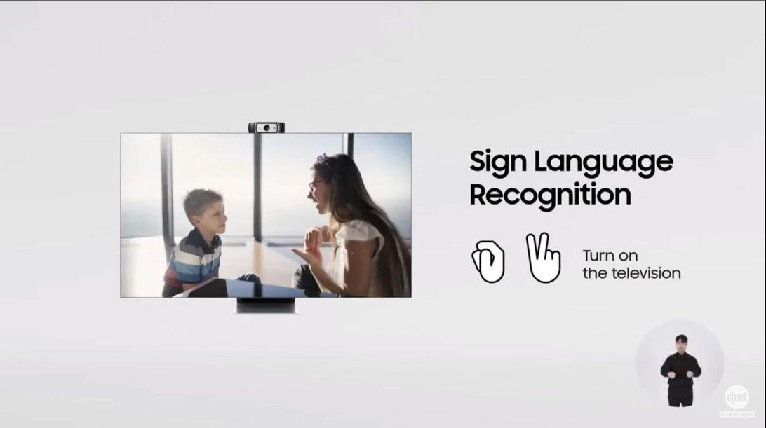 samsung-sign-language-recognition