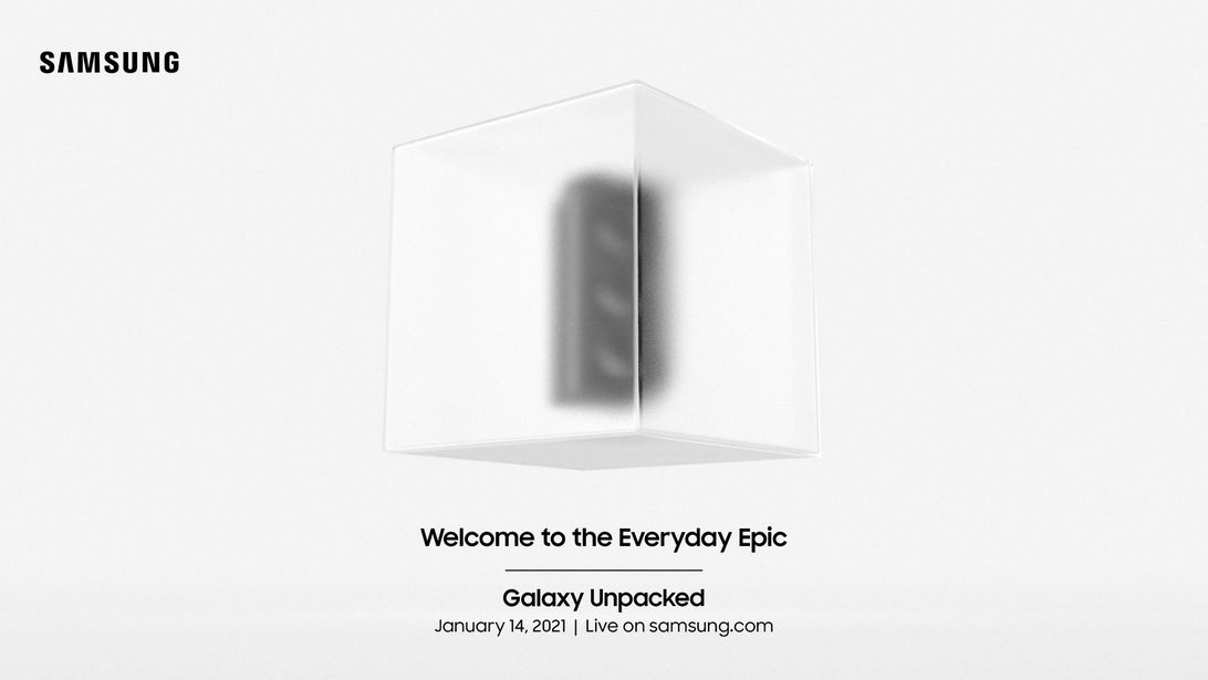 samsung-galaxy-unpacked-2021