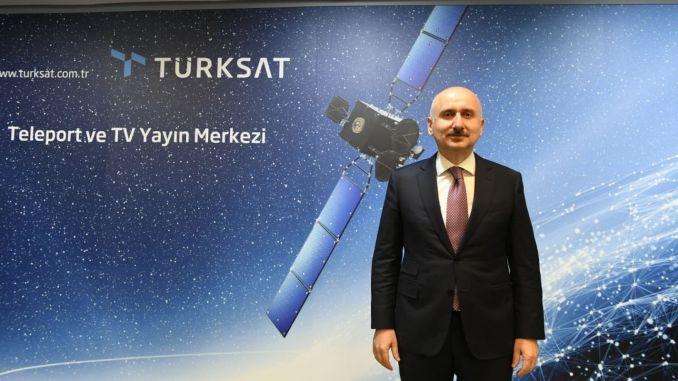 satellite technologies week starting tomorrow