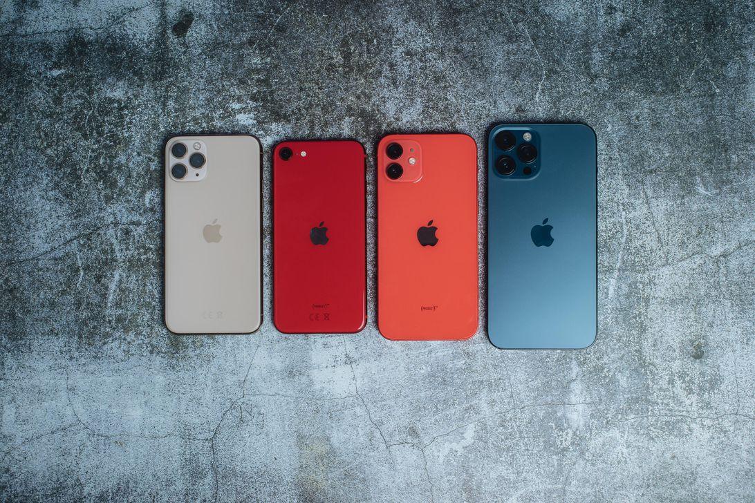 apple-iphone-11-12-pro-max-se-product-promo-hoyle-2021