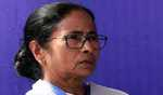 No refugees will be left out, 2,79000 patta will be given: Mamata