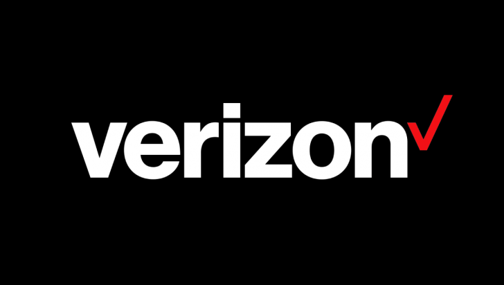 Verizon's 3G network is sticking around — at least for now
