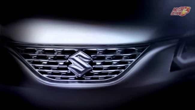 Maruti Suzuki to discontinue diesel cars by April 2020