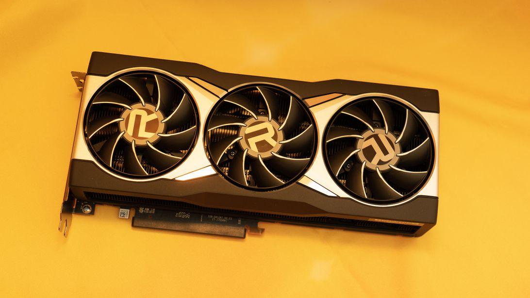 amd-rx-6800-xt-dsc09624