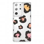 Galaxy S21 Ultra cases