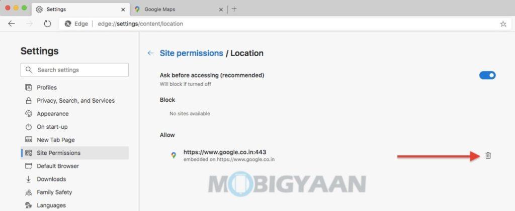 How-to-change-site-permissions-in-Microsoft-Edge-Windows-10_Mac-1-1024x421