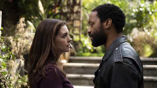 locked-down-hathaway-ejiofor-hbo