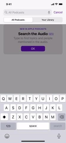 Can't Find Episode Notes in Apple Podcasts? Here's How to Unlock Them on Your iPhone