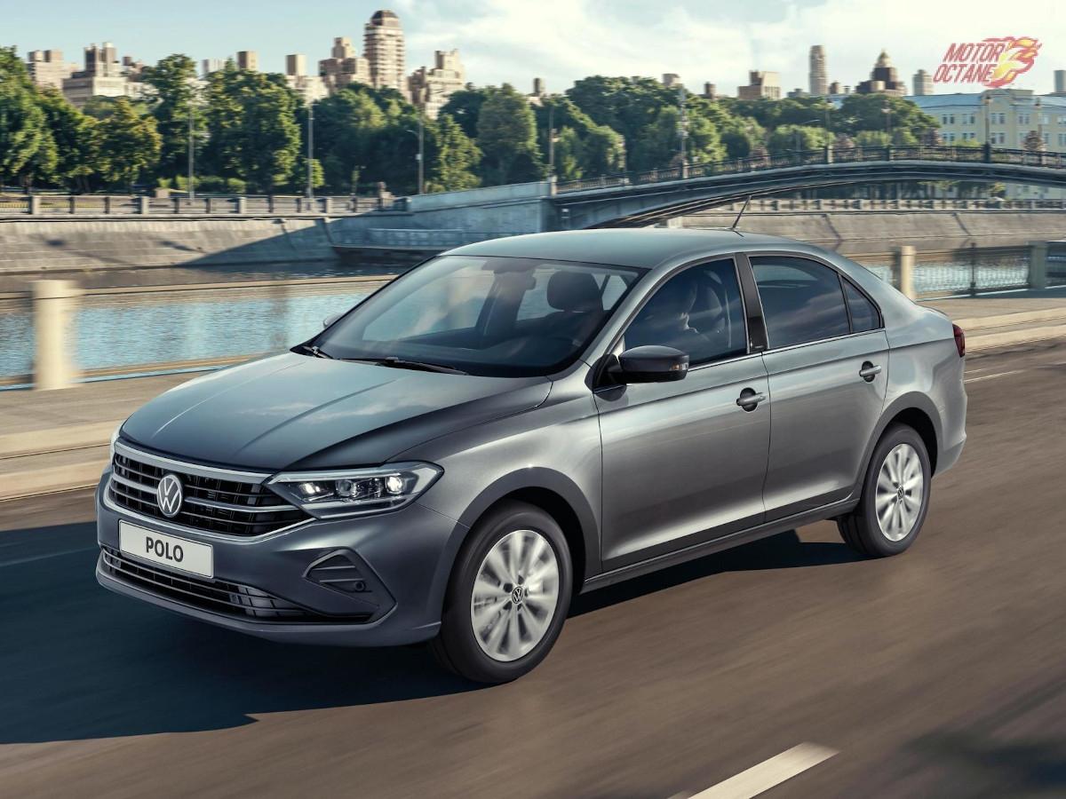 upcoming sedans 2021 India