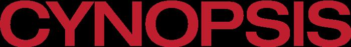 Cynopsis