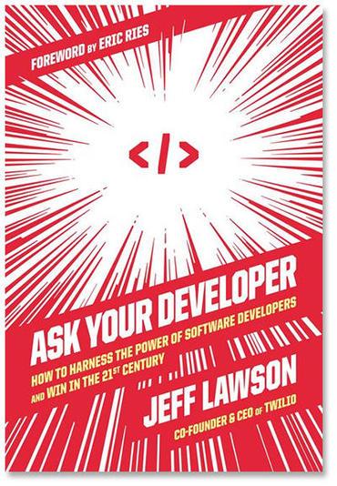 ask-your-developer-main.jpg
