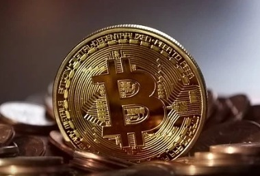 Bitcoin fraudtsr have