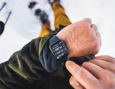 apple-watch-lifestyle-winter-009.jpg