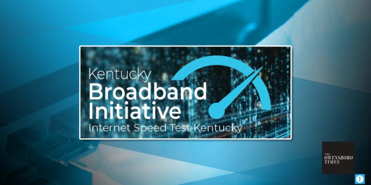 KY Broadband