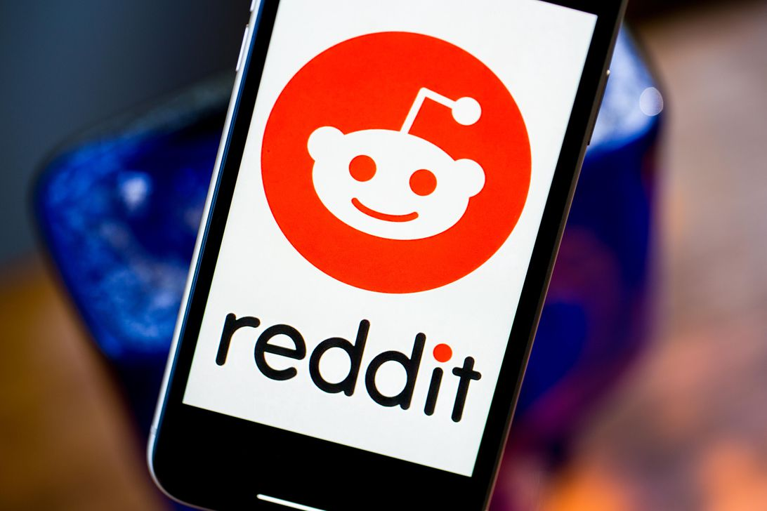 reddit-logo-0893
