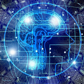 JAIC's Stephanie Culberson on New JAIC Forum's Role in Driving AI-Driven Readiness