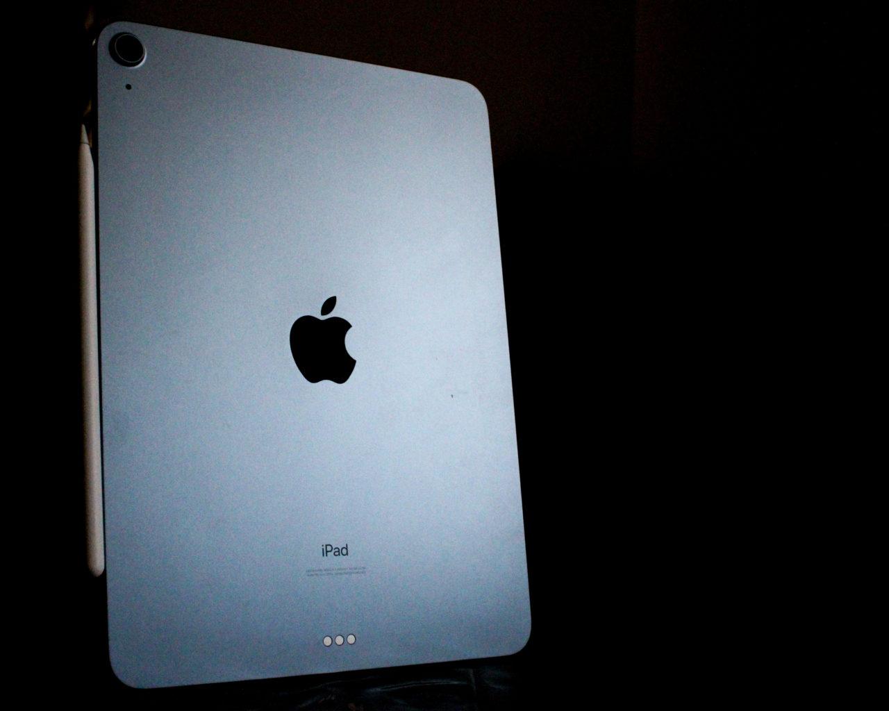 Apple 240Hz