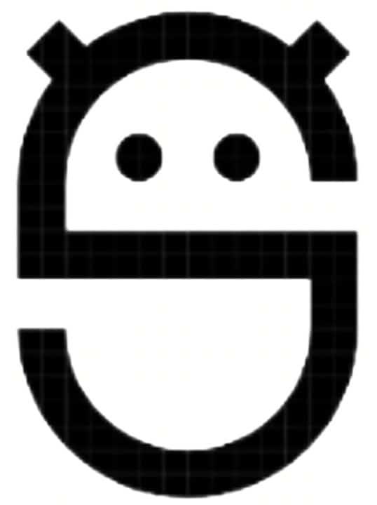 Android 12 ADB icon