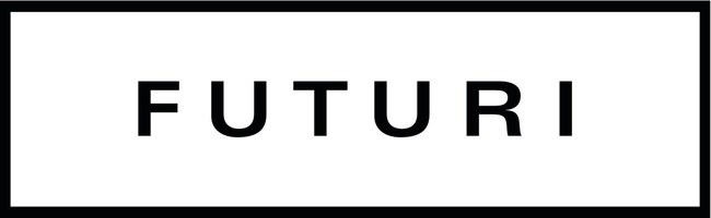 Futuri is the leading provider of cloud-based audience engagement and sales intelligence software for the enterprise. Brands rely on Futuri solutions to make their content more relevant, accessible, engaging, and results-driven. Founded in 2009, Futuri holds 11 published or pending patents in 151 countries.