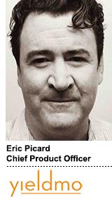 Eric Picard column DDT