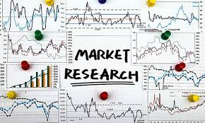 Enterprise Labeling Software Market