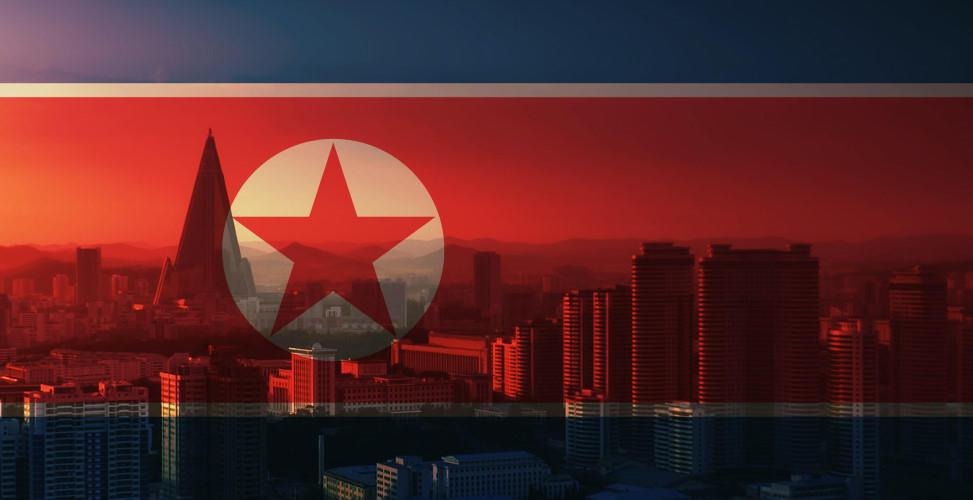 north korea lazarus andariel bluenoroff