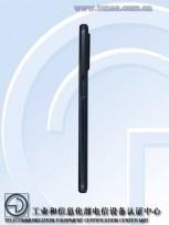 Realme RMX3161, likely the Narzo 30 Pro