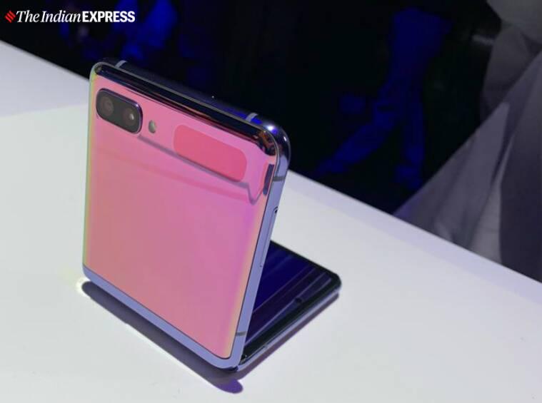 Samsung smartphones, best samsung galaxy phones, which samsung phone to buy, best samsung galaxy phones in 2021, galaxy s21 ultra, galaxy note 10 lite, galaxy F62, Galaxy M31s