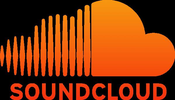Official SoundCloud Logo