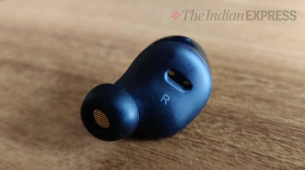 Nokia, Nokia TWS earbuds, Nokia Power Earbuds Lite, Nokia Power Earbuds, Nokia Power Earbuds Lite review, Nokia Power Earbuds Lite price,
