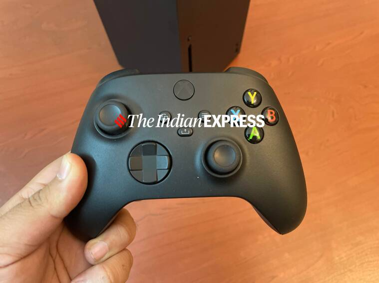 xbox series x, xbox series x review, xbox series x price in india, xbox series x price in india, xbox series x vs ps5, xbox, microsoft xbox