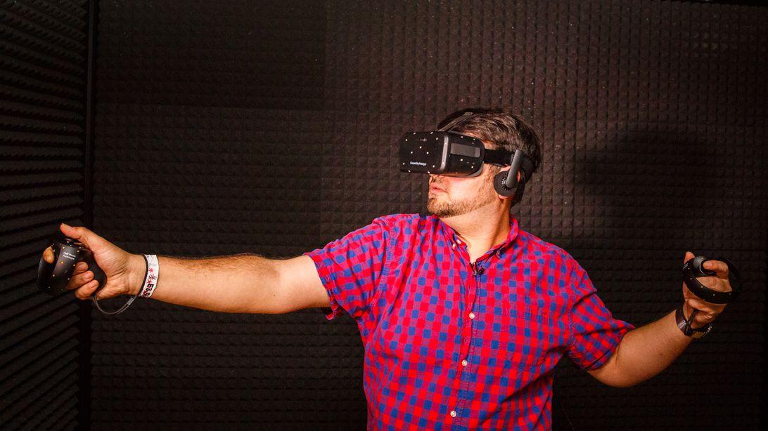 oculus-rift-e3-2015-1570-001.jpg