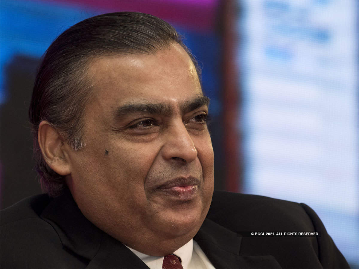 Reliance gets shareholders, creditors nod for hiving off O2C business into separate unit