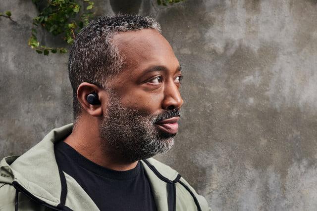 2021 Amazon Echo Buds Second Generation