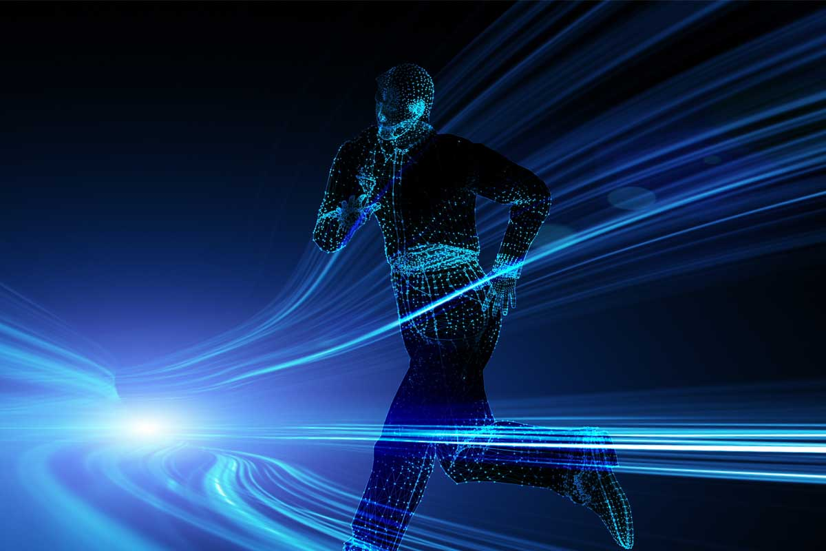 Artificial Intelligence and its application in modern sports