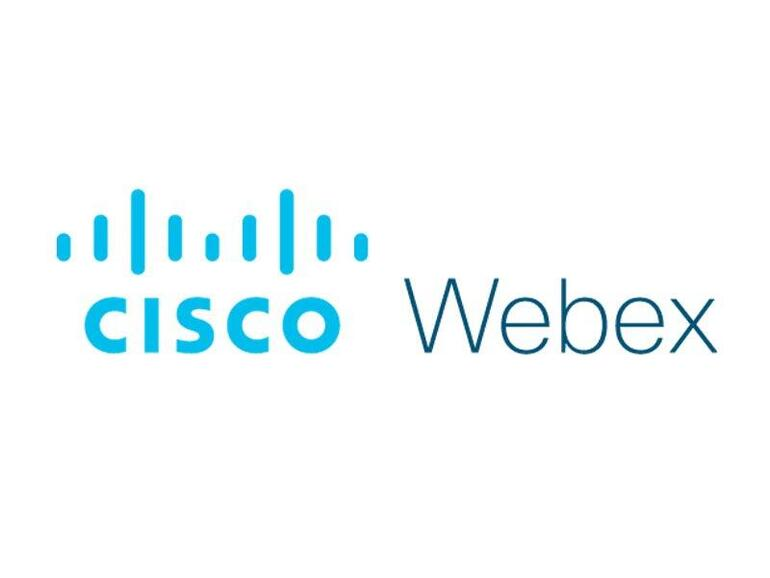 cisco-webex-logo.jpg
