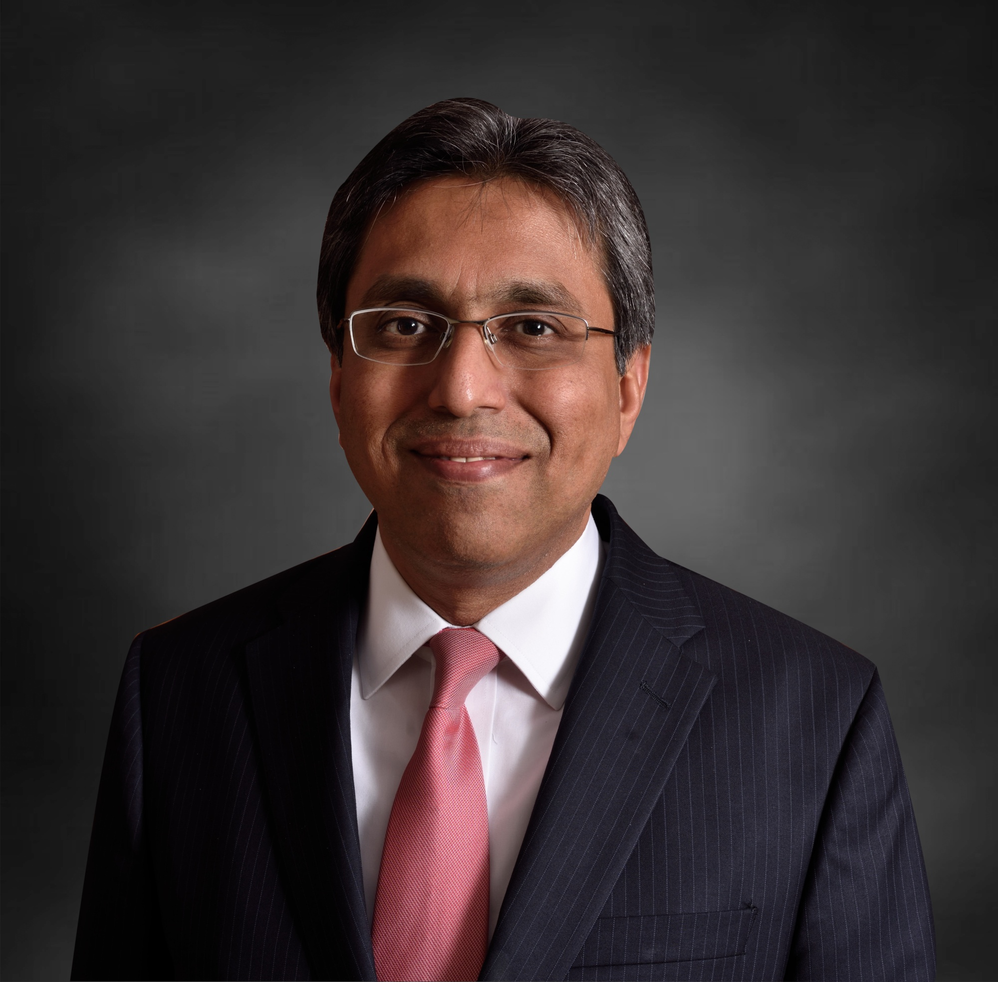 relates to Mahindra's New CEO Seeks to Revive Growth at $19 Billion Group