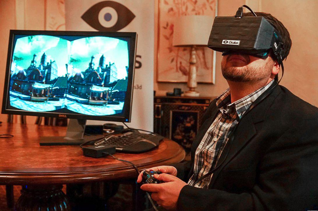 scott-oculus-rift-2013