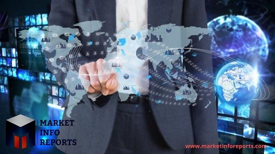 Process-Analytics-market