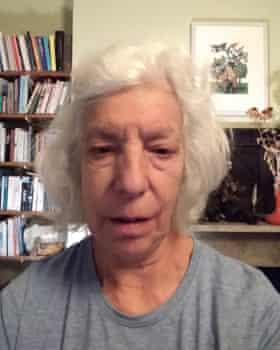 Sue Shutter
