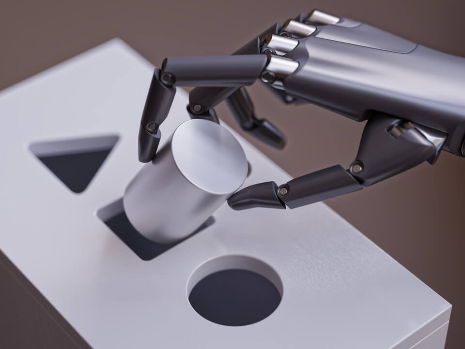 Debunking 5 Artificial Intelligence Myths
