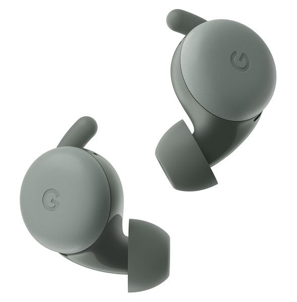 Google Pixel Buds A review