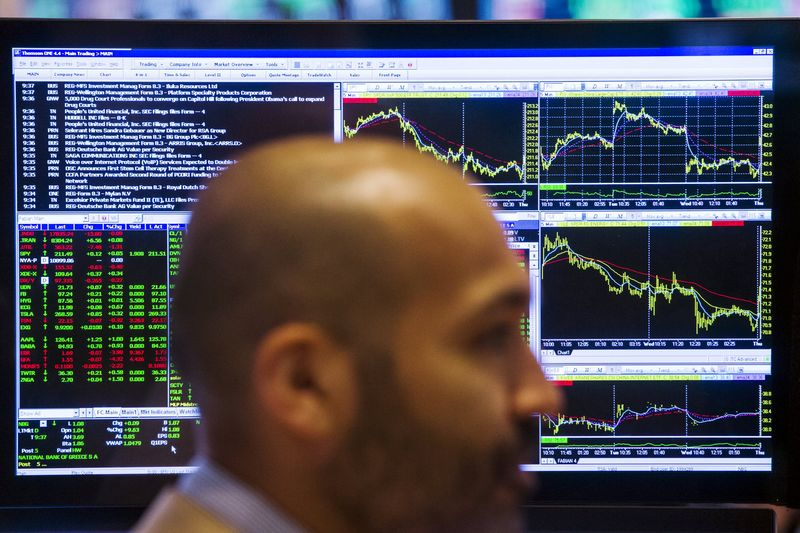 Canada shares higher at close of trade; S&P/TSX Composite up 0.44%