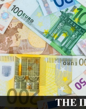 payday loans Oneida
