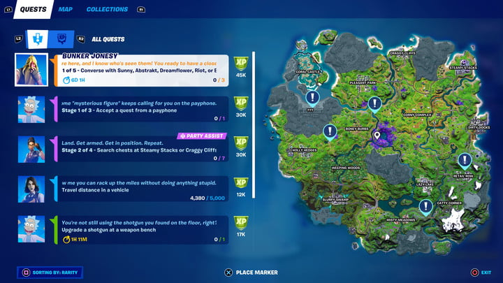 fortnite-season-7-week-1-challenges-and-how-to-complete-them