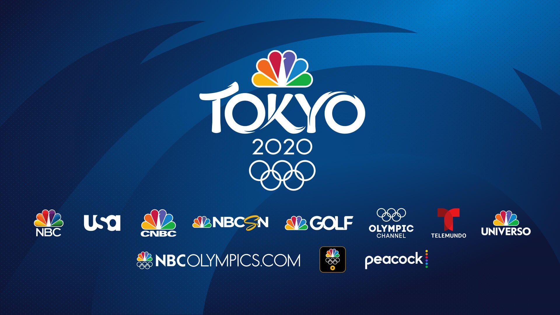 nbc-tokyo-2020-ways-to-watch-final