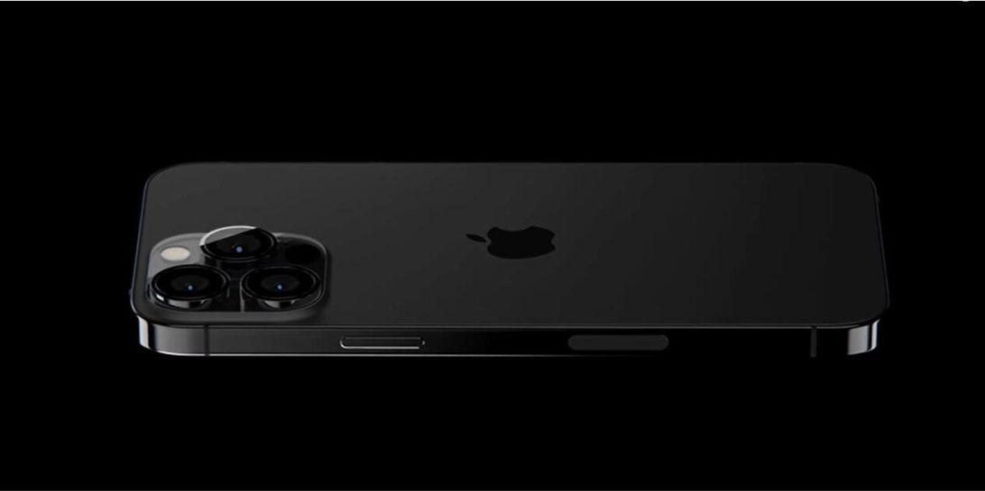 iphone-13-matte-black
