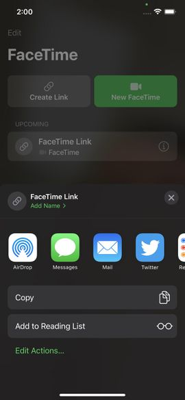 facetime-link